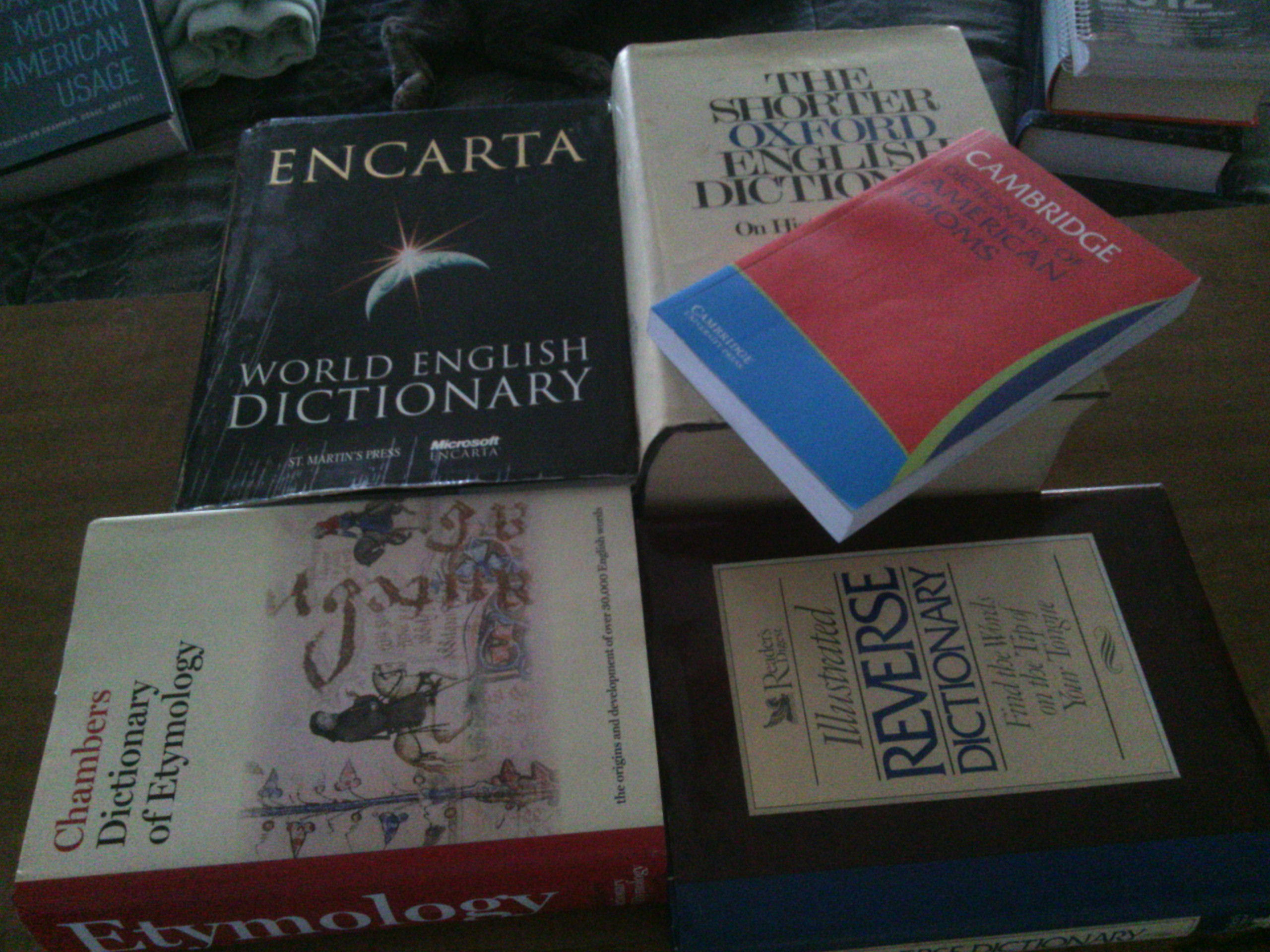 define essayist